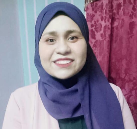 Hiba Magdy