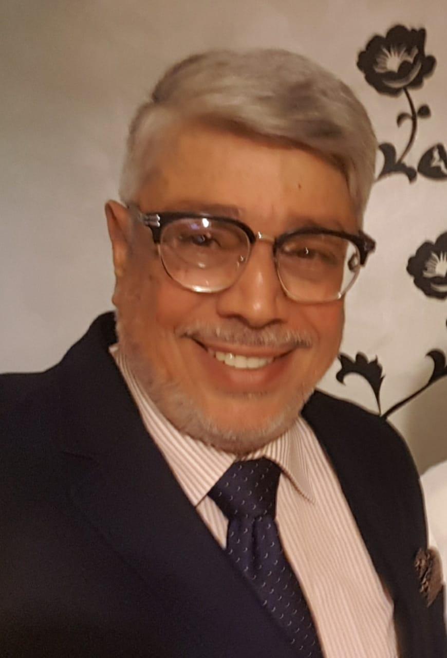 Alaa Azmy